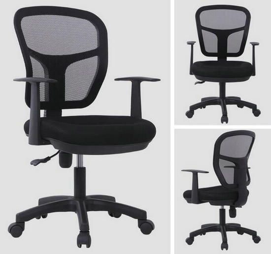 ergonomic mesh office chair/cheap computer chair/office seating / mesh chair…  http://www.moderndeskchair.com/mesh_chair/ergonomic_mesh_office_chair_cheap_computer_chair_office_seating_65.html