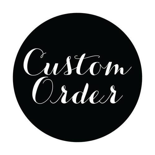 Custom String Art! Order yours today! https://www.etsy.com/listing/502121793/custom-order?ref=shop_home_active_6