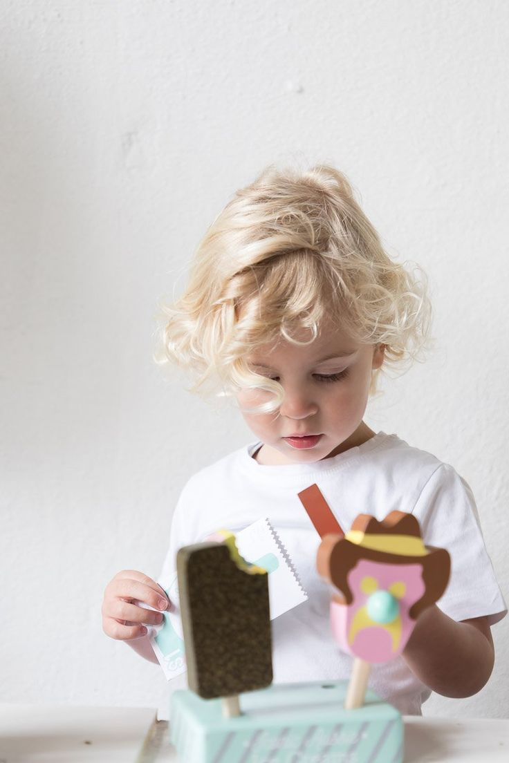 iconic toy - ice creams melt – makemeiconic