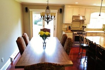 81 Best Images About Bi Level Homes On Pinterest