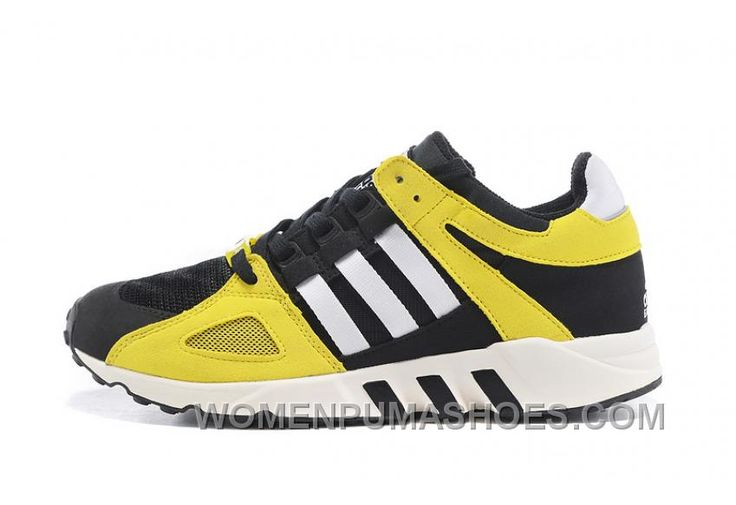 Adidas Zx10000 Men Yellow Black For Sale 4dYzC