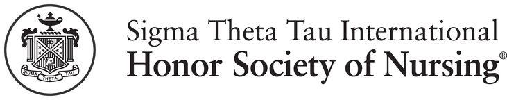 La Sociedad de Honor de Enfermería, Sigma Theta Tau Internacional, es una organización que nace y vive para desarrollar el conocimiento y la ciencia de enfermería como fundamentos del liderazgo y la búsqueda de la excelencia en el cuidado de la persona, la familia y la comunidad (Garzón, 2008)