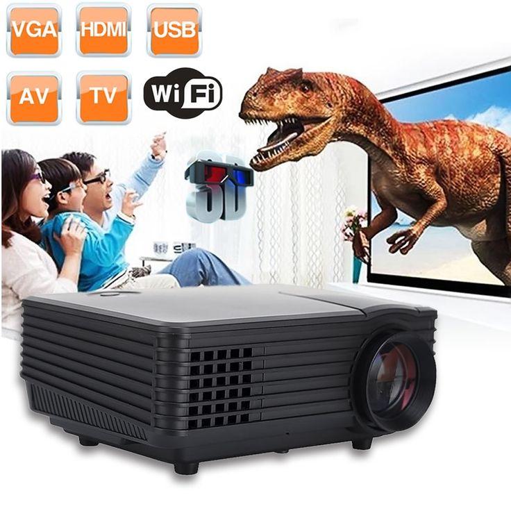 full hd 3d videos 1080p hd
