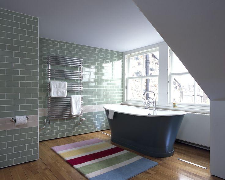 Bathroom Lights Edinburgh 8 best loft bathroom images on pinterest | bathroom ideas, loft