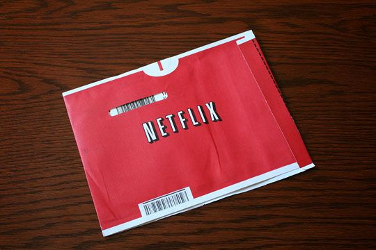 4 tips to get the most out of your Netflix subscription