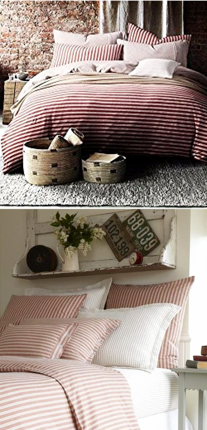 best 25 rustic country bedrooms ideas on pinterest. Black Bedroom Furniture Sets. Home Design Ideas