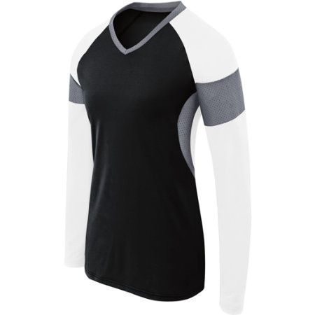Volleyball Jerseys, our favorite style at a low price. Why pay more when you can look this good. New Lt Weight Wicking 90% Poly/10% Spandex Micro Jersey with four-way stretch properties. This Ultra-Fi