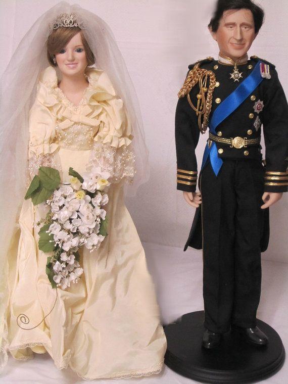 Royal Weddings Danbury