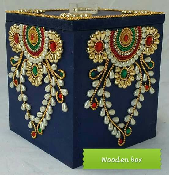 82 Best Toran Amp Kundan Work Images On Pinterest Rangoli
