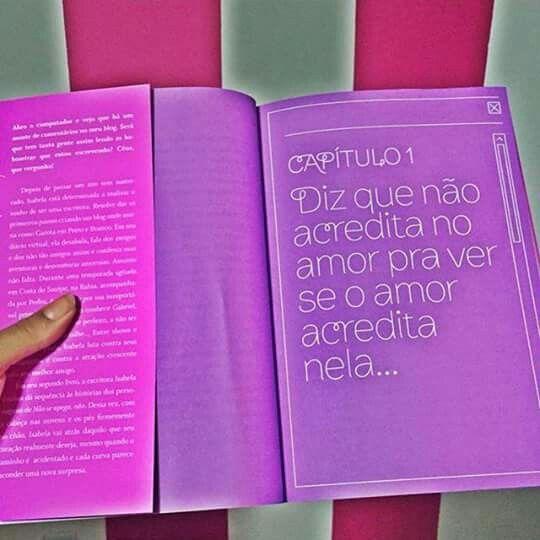 Não Se Iluda Não Isabela Freitas Quotes De Livros Frases