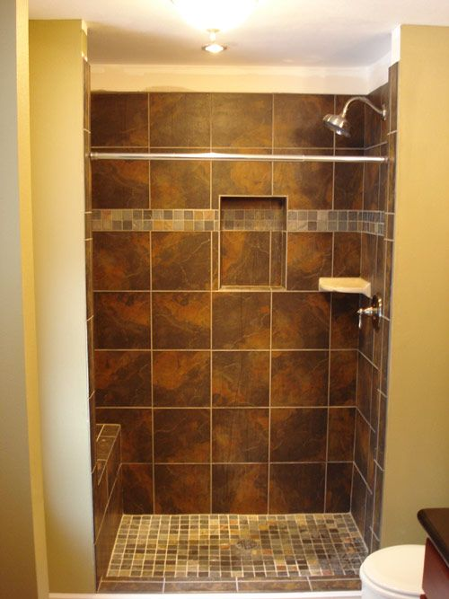 Contractor For Bathroom Remodel Images Design Inspiration