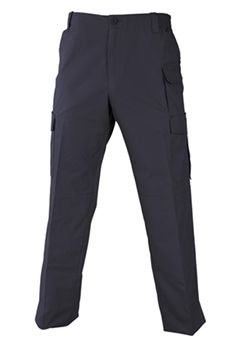 Propper Genuine Gear Tactical LAPD Navy Pant | Buy Now at camouflage.ca