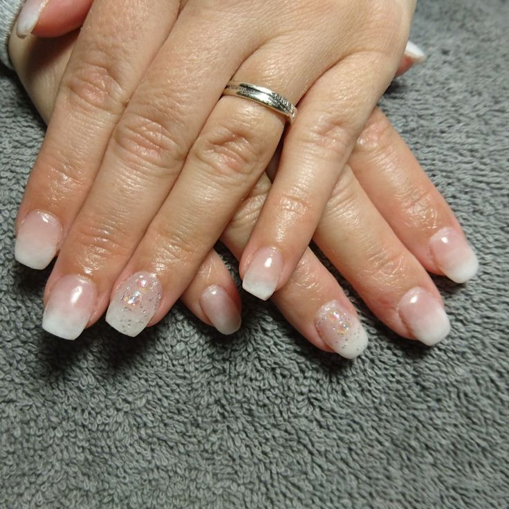 How To Remove Gel Nails At Home Naturally