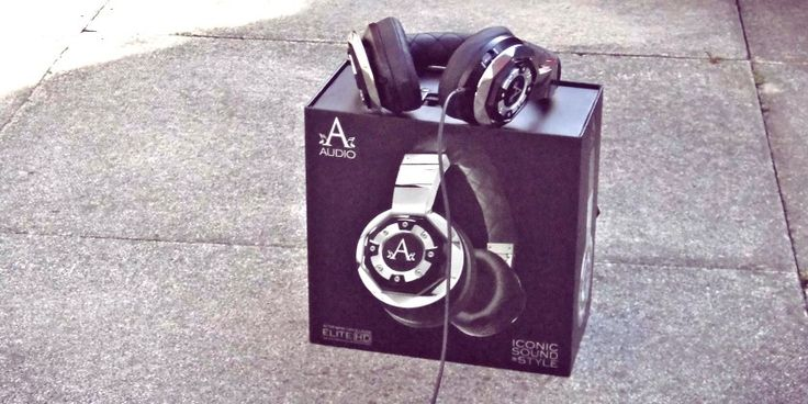 http://www.makeuseof.com/tag/a-audio-legacy-headphones-review-and-giveaway/