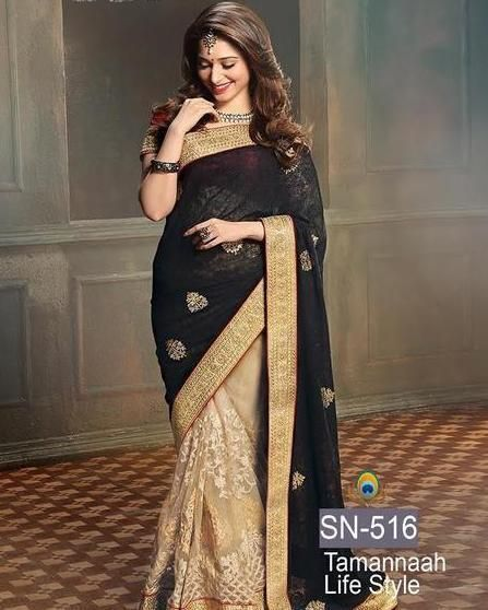 Whatsapp/viber+91-9731153006  Price- Rs 6,204. NPR $60 USD https://www.indiandresses.co/collections/party-wear-sarees  #ktm  #usa #uk #aus #japan #cyprus #israel #dubai #nepal #dhaka # #ethnic #fashion #indian #indianwear #bridalwear #bollywood #fashionista #style #indianbride #sarees #instafashion #salwarkameez #designer #indianfashion #designerwear #lehengas #earrings #ootd #gold