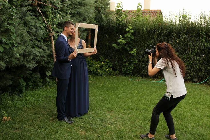 wedding, düğün fotoğrafçılığı, düğün fotoğrafları, wedding photography, düğün, nişan, engagment, bursa düğün fotoğrafları,