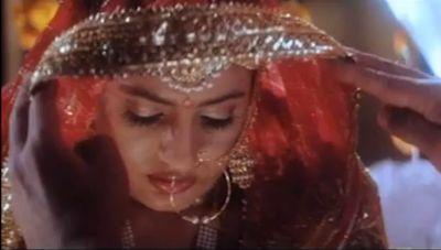 In Rememberance : Eleven years of 'Gadar: Ek Prem Katha'. ~ :: ♥Ameesha's DesiMagic♥::