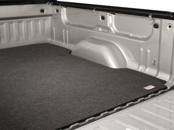 2007 2008 2009 2010 2011 2012 2013 2014 2015 Tundra Truck Bed Mat | Sleek Auto Accessories