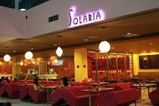 artikel daftar menu solaria terbaru,daftar harga menu solaria restaurant,harga menu solaria,menu dan harga makanan restoran solaria,menu favorit solaria,menu makanan di solaria,menu solaria lengkap,