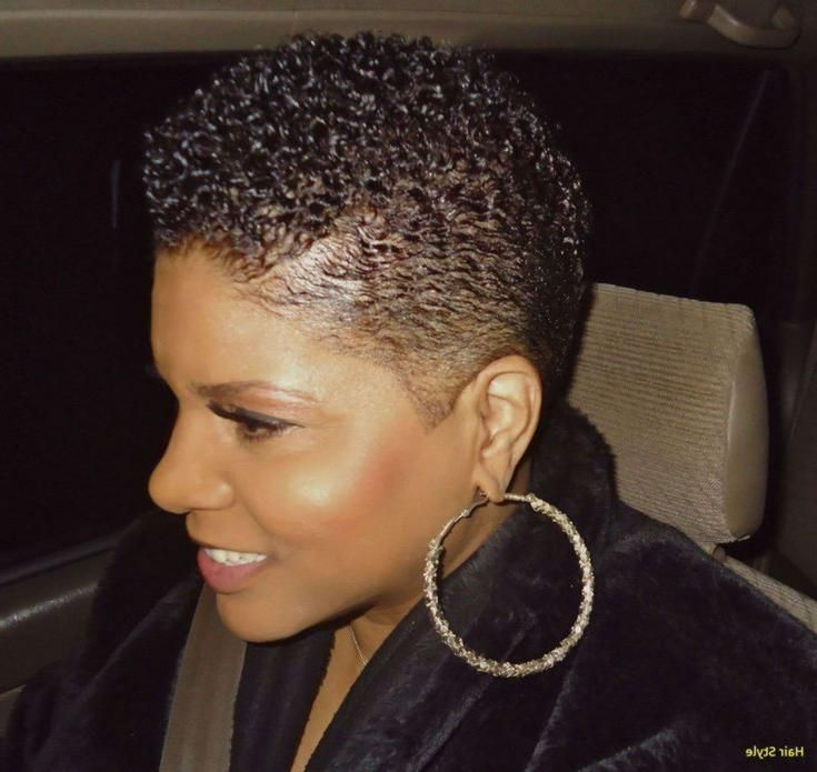 Unique Haircuts for Natural Hair Unique haircuts for natural hair #hair #blonde #blondebalayage #short hair