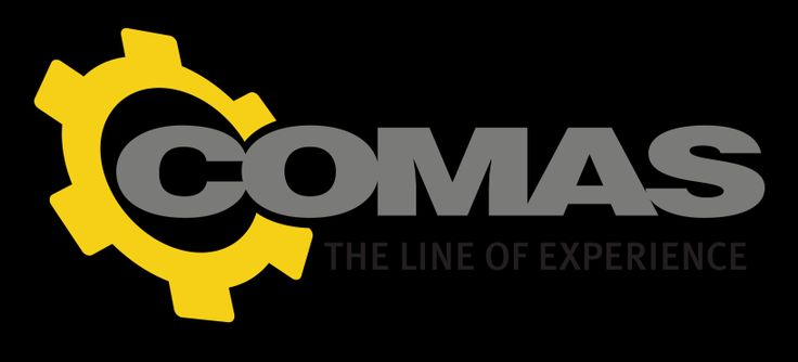 Comas Corporate Video - Liquid&Solid