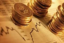 Resultado de imagen de gestion economica y financiera