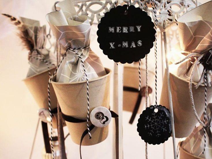 59 best adventskalender diy images on pinterest weihnachtszeit adventskalender basteln und. Black Bedroom Furniture Sets. Home Design Ideas