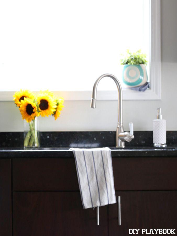 Best 25 Ikea Kitchen Sink Ideas On Pinterest Ikea