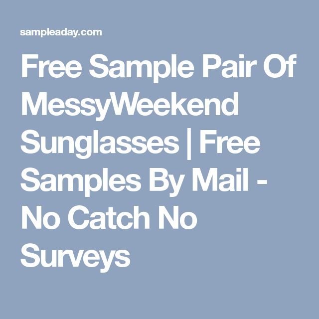 Best 25+ Sample survey ideas on Pinterest Free samples, Free and - epidemiologist sample resumes
