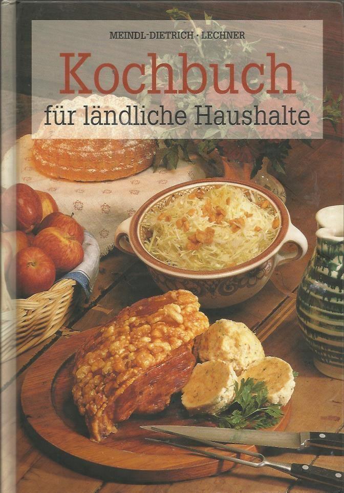 469 besten kochen backen k che bilder auf pinterest for Kochbuch backen