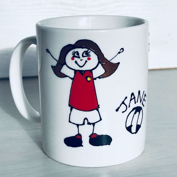 A personal favourite from my Etsy shop https://www.etsy.com/uk/listing/583742359/arsenal-football-muggirl-ladybirthday