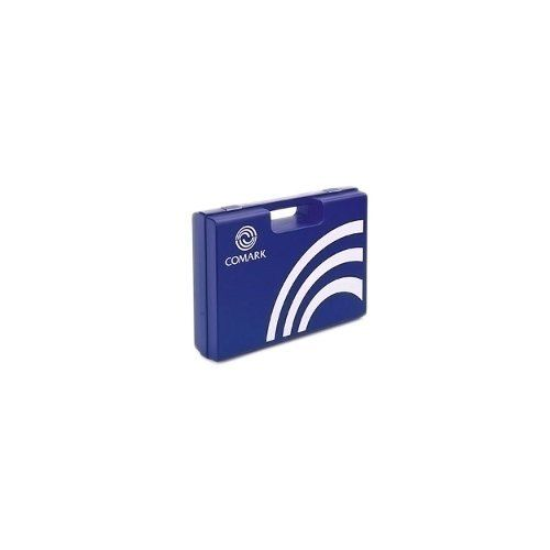 Comark Medium Size Case for C20 & N9000 Series Thermometers by Comark. $26.66. Model #: MC28. For C20 & N9000 Series Thermometers. Comark Medium Size Case for C20 & N9000 Series ThermometersThis hard carrying case is for the C20 and N9000 series thermometers. It can be used to carry one thermometer and a range of probes.For C20 & N9000 Series Thermometers Model #: MC28 630524