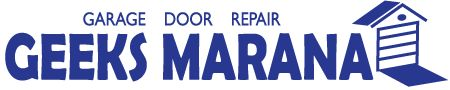 Why settle for newly established garage door company's which only cater to specific garage door services when you can have it at Garage Doors Geeks Marana, AZ?