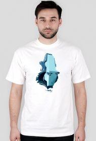 wildmen - koszulka