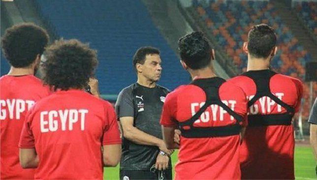 مصر تتقدم 3 مراكز في تصنيف الفيفا سبورت 360 تقدم المنتخب المصري 3 مراكز في التصنيف الشهري الصادر عن الاتحاد الدولي لكرة القدم في Egypt Sports Jersey Jersey