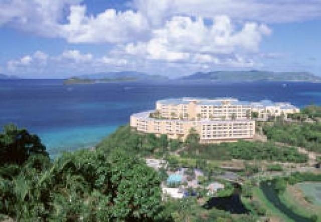 Family vacation deals in the Carribean and Mexico