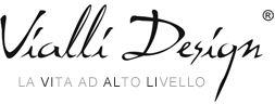 Vialli Design - la Vita ad alto livello - luksusowe produkty wyposażenia kuchni i jadalni