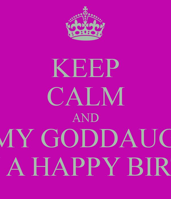 Inspirational Birthday Quotes For Goddaughter: 1000+ Daughters Birthday Quotes On Pinterest