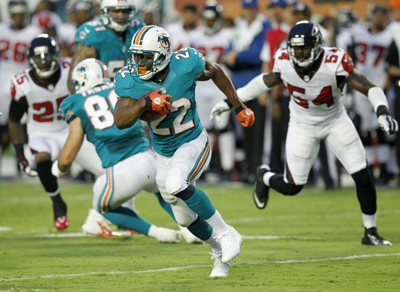 Miami Dolphins listen to games http://www.miamidolphins.com/team/schedule/game/2012/preseason3/in.html
