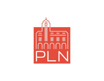 """Check out new work on my @Behance portfolio: """"City of Pleven Branding"""" http://on.be.net/1I8mRwj"""