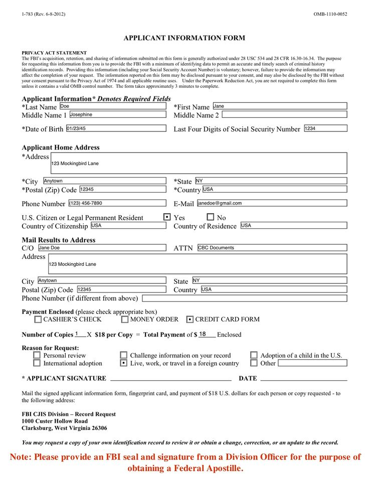 Application Sample Ms Patsyu0027s Scholarship Pinterest Template - indemnity agreement template