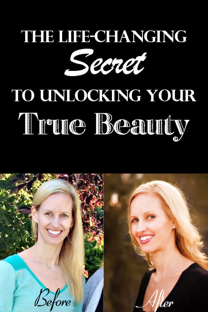 Did you know that who you are inside should have a bigger impact on what you wear than your skin color, hair color, or body type? Come see why everything we've been taught about fashion is wrong, and what the REAL secret to beauty is!