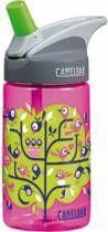 Camelbak Kids Bottle Trinkflasche 400 ml - www.profirad.de