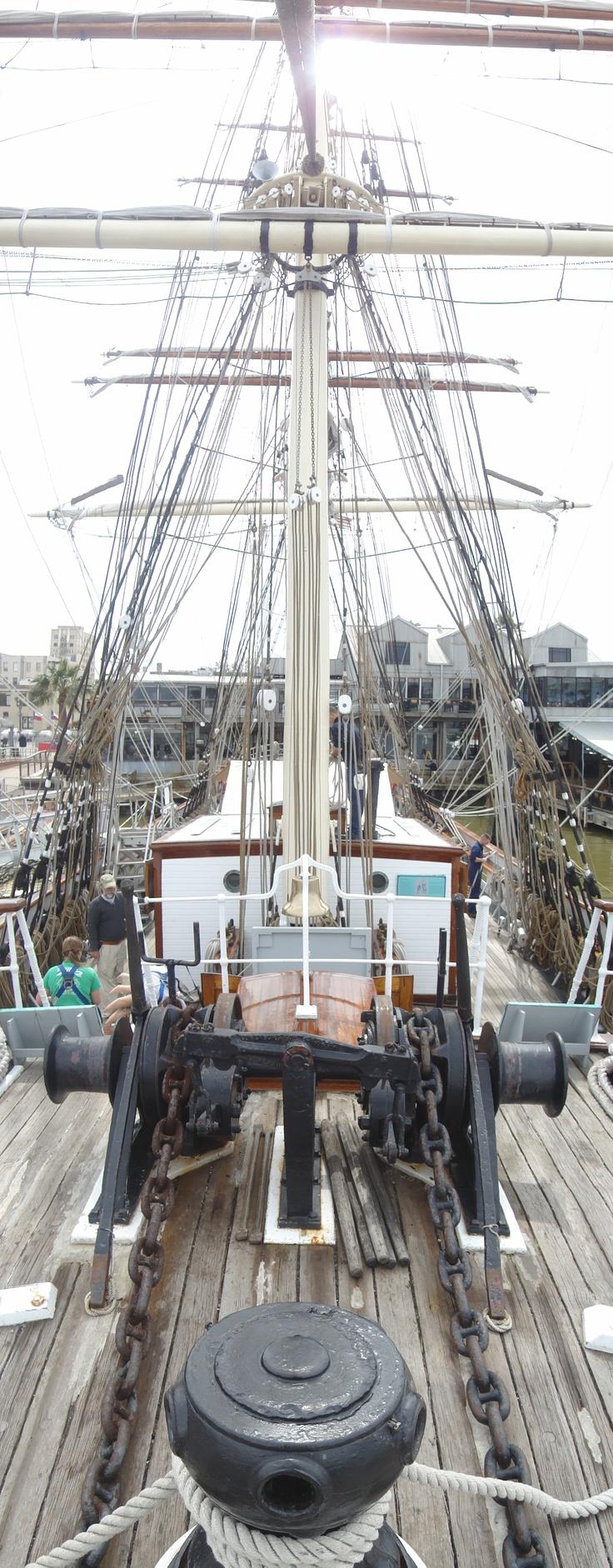 1622 Best Super Voilier Images On Pinterest  Sailing -4433