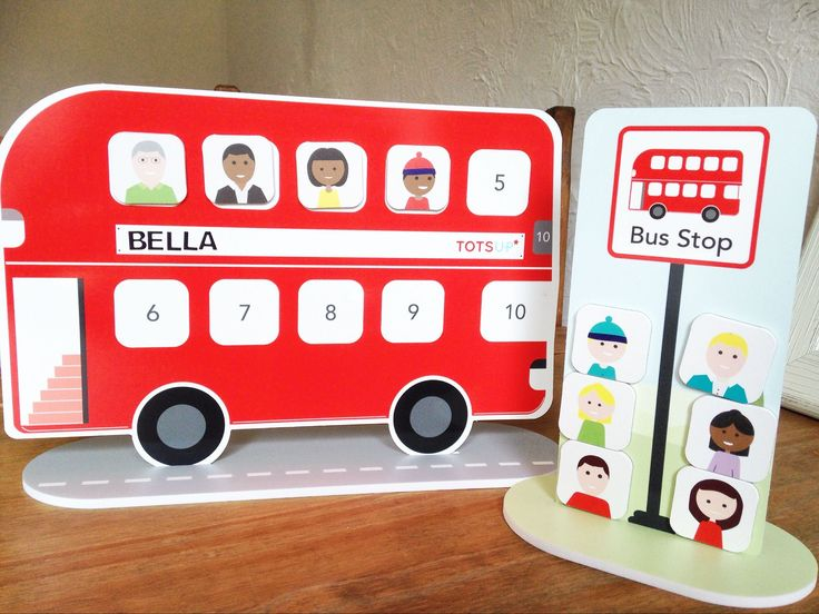 TOTSUP – Big Red Bus Reward Chart – Review TOTSUP are currently crowdfunding until Tuesday 12th April 2016! If possible please make a pledge here: http://www.crowdfunder.co.uk/totsup One week ago we were sent a TOTSUP 'Big Red Bus Reward Chart' to trial with Bella. Bella is almost four and has been going through a 'threenager' stage for a good few months now! We thought it was easing at one point, then she seemed to get a million times worse! She's not a naughty child, but learning...