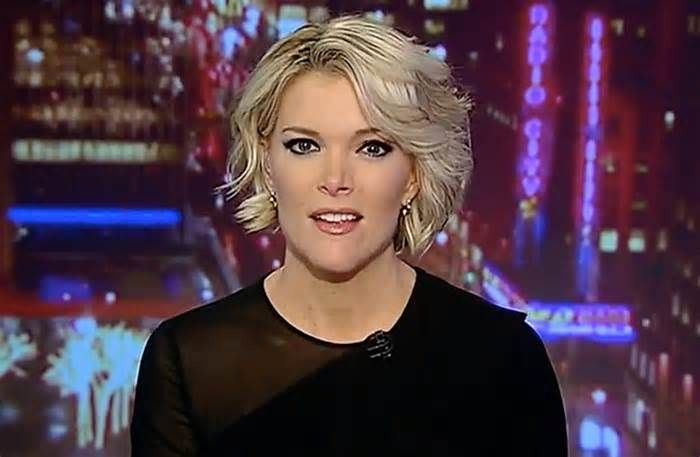 Megyn Kelly on Fox: Looking Forward to Joining 'Journalists' at NBC News #megyn #kelly #looking #forward #joining #journalists