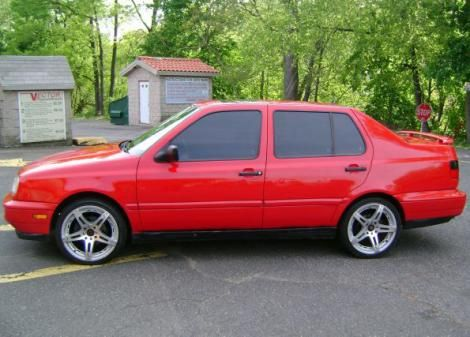 58 Best Jetta Images On Pinterest Volkswagen Jetta