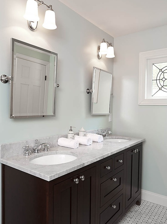 Best Bathroom Vanity Cabinets Images On Pinterest Bathroom - 52 bathroom vanity cabinet for bathroom decor ideas