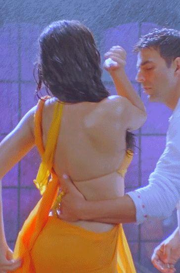 HOTTEST GiFs EVER : Tamanna : Shruti : Kajal : Hansika : Kareena : Katrina : Deepika - Page 182 - Xossip