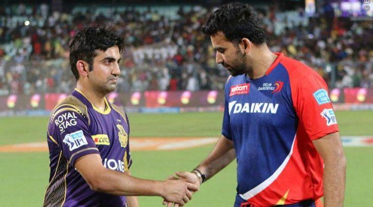 Live Cricket Score, IPL Live, Kolkata vs Delhi: Kolkata Knight...: Live Cricket Score, IPL Live, Kolkata vs Delhi: Kolkata Knight… #IPL